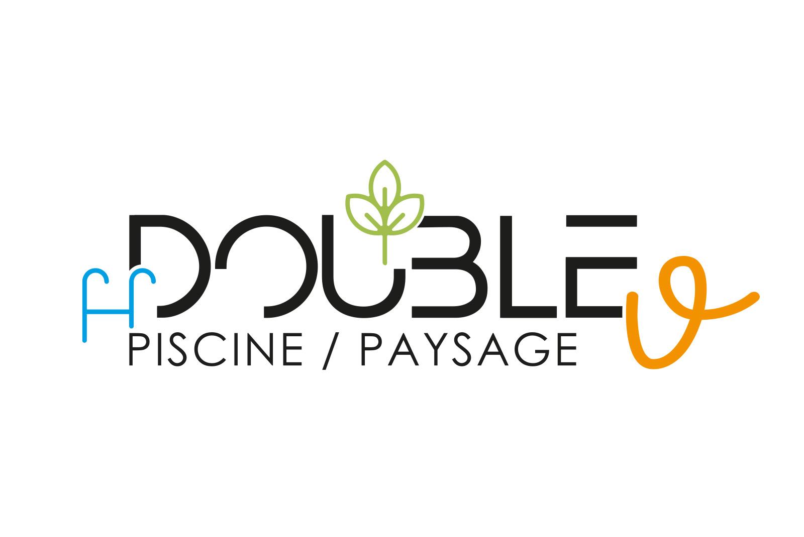 DOUBLEV_IDENTITE_logo