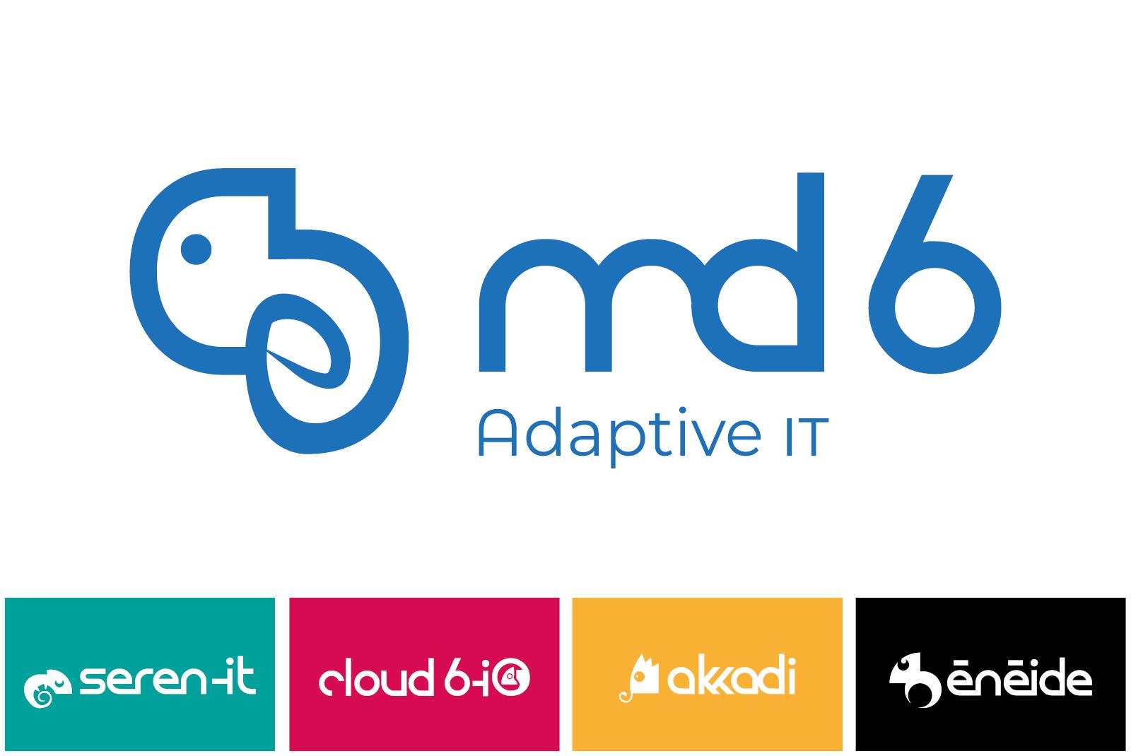 MD6_IDENTITE_logos