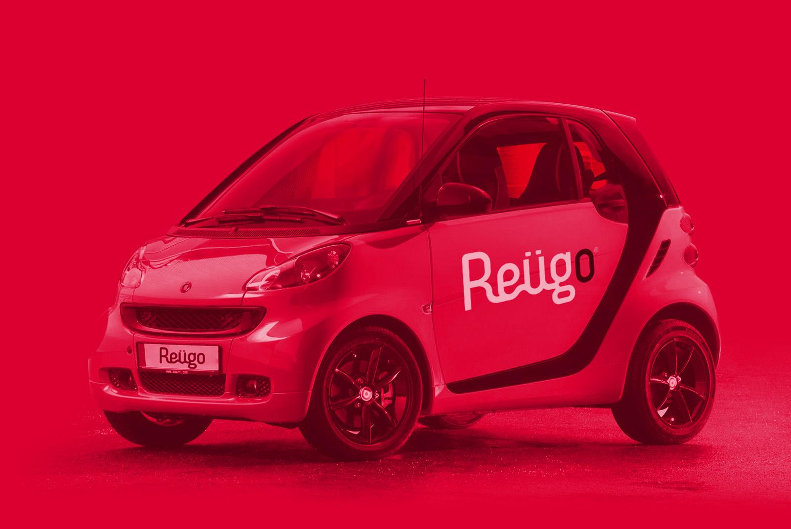 REUGO_MARQUAGE_voiture