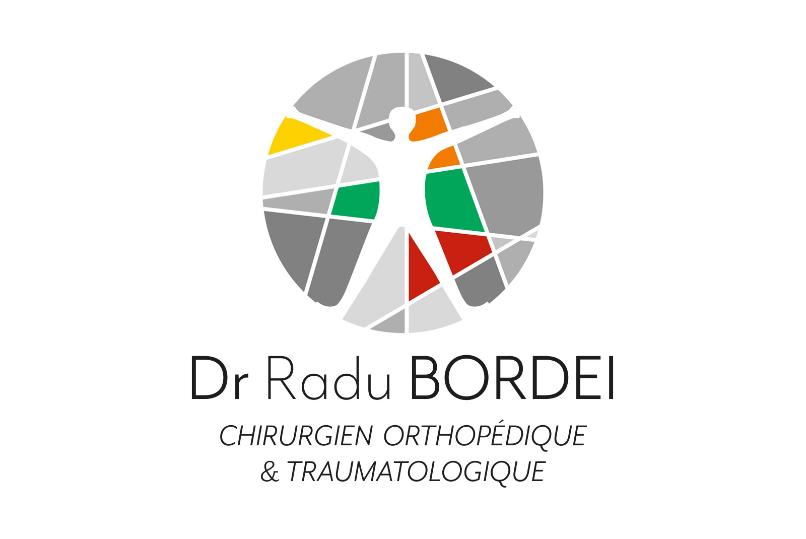BORDEI-RADU_IDENTITE_logo