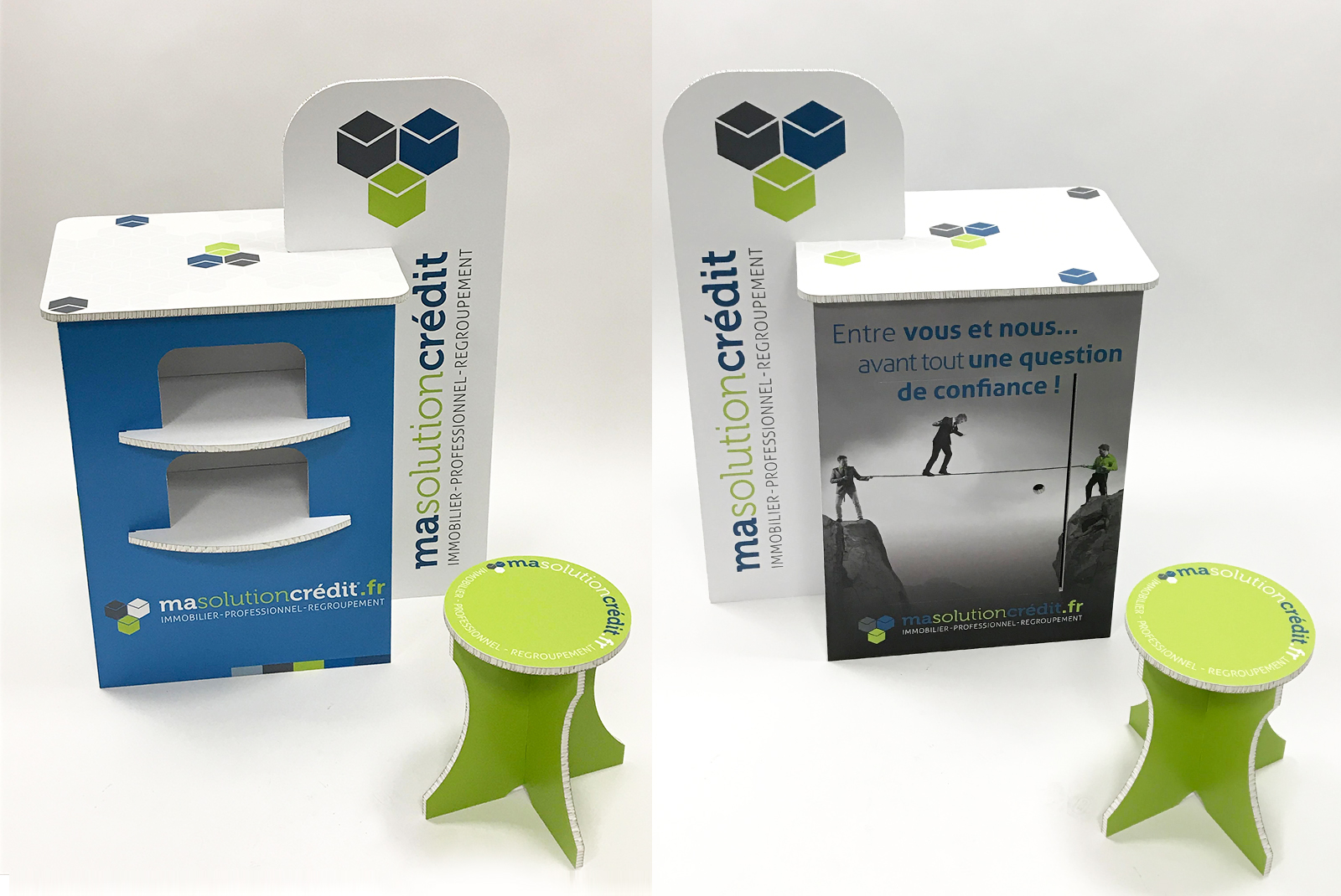 MSC_SIGNALETIQUE_stand_table