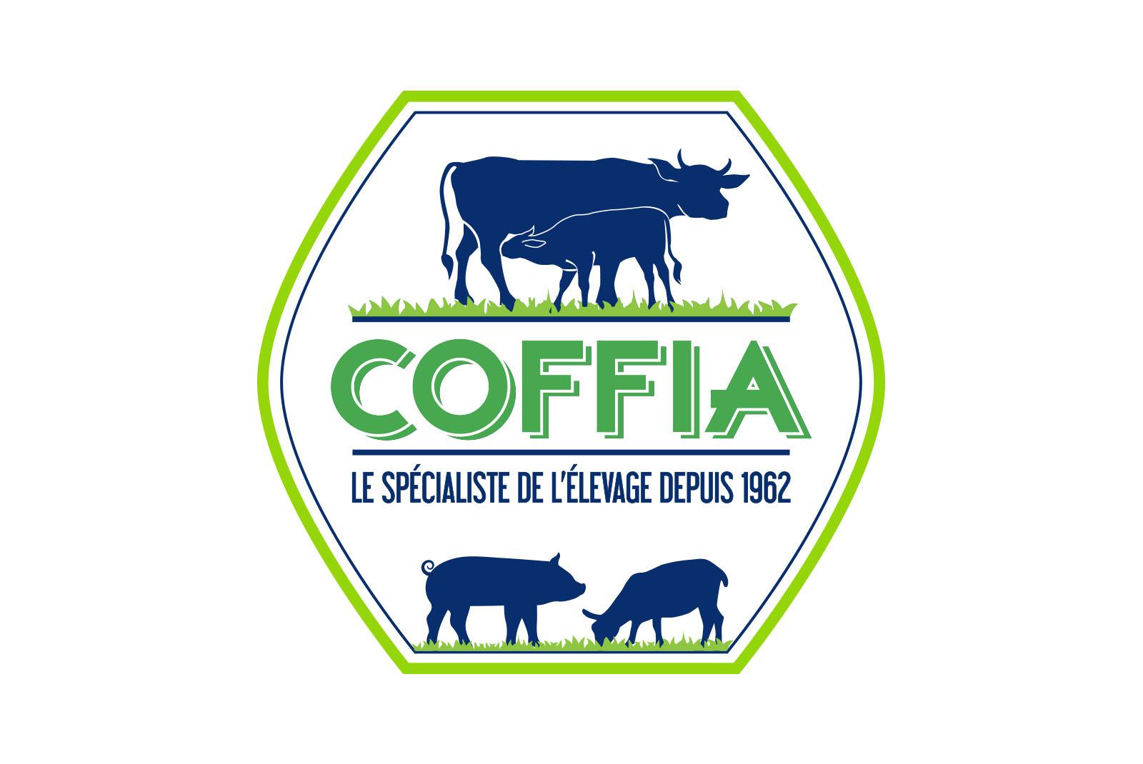 COFFIA_IDENTITE_logo