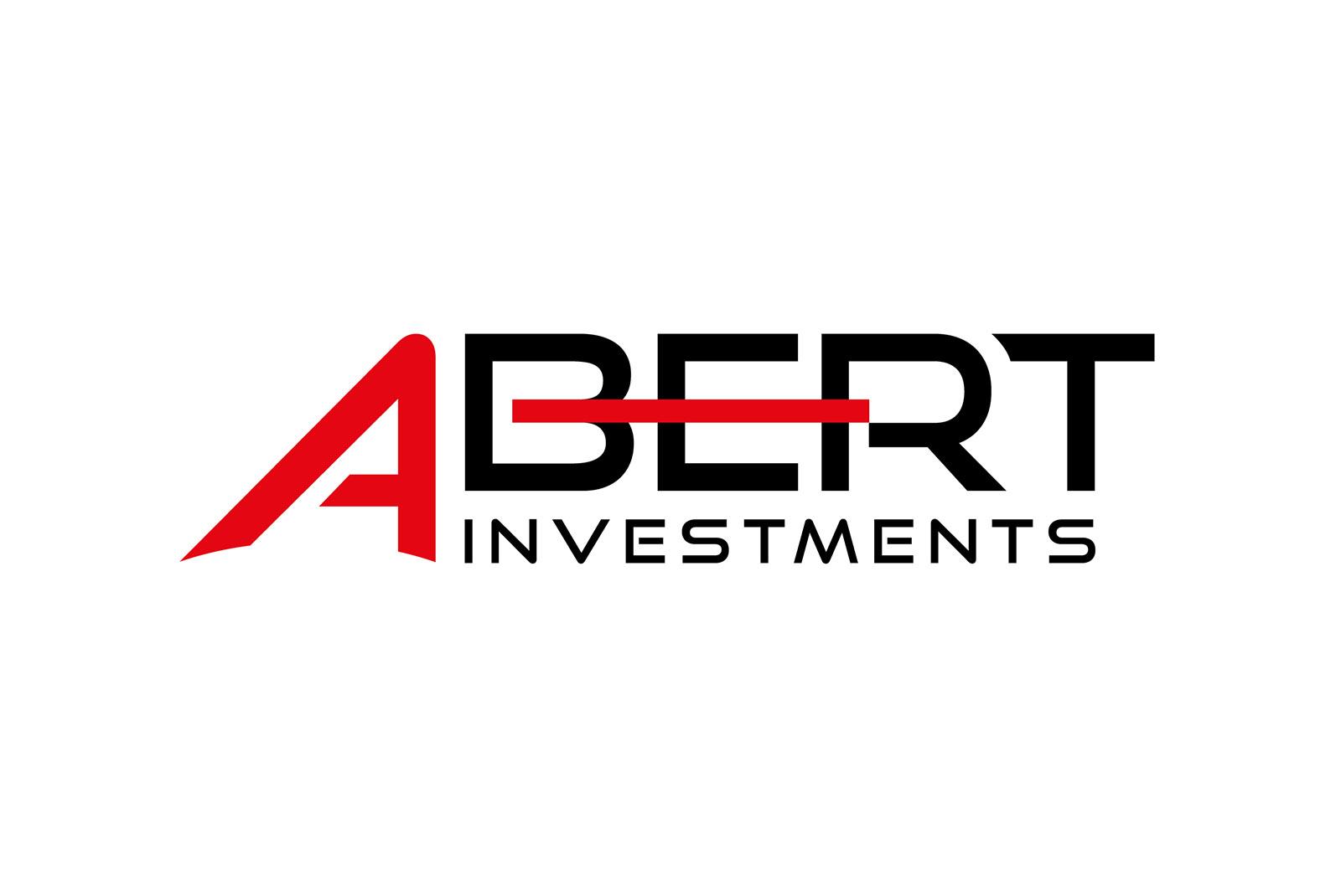 ABERTINVESTMENTS_IDENTITE_logo
