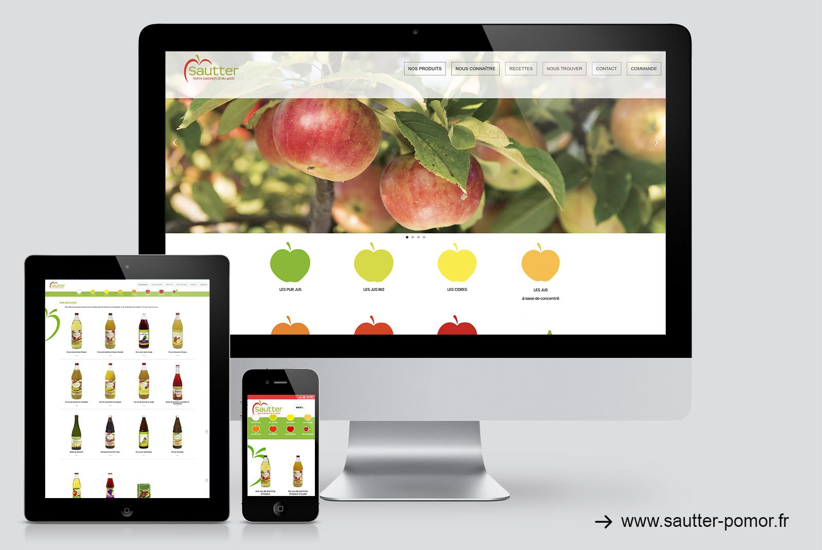 SAUTTER_WEB_ecran_ipad_iphone