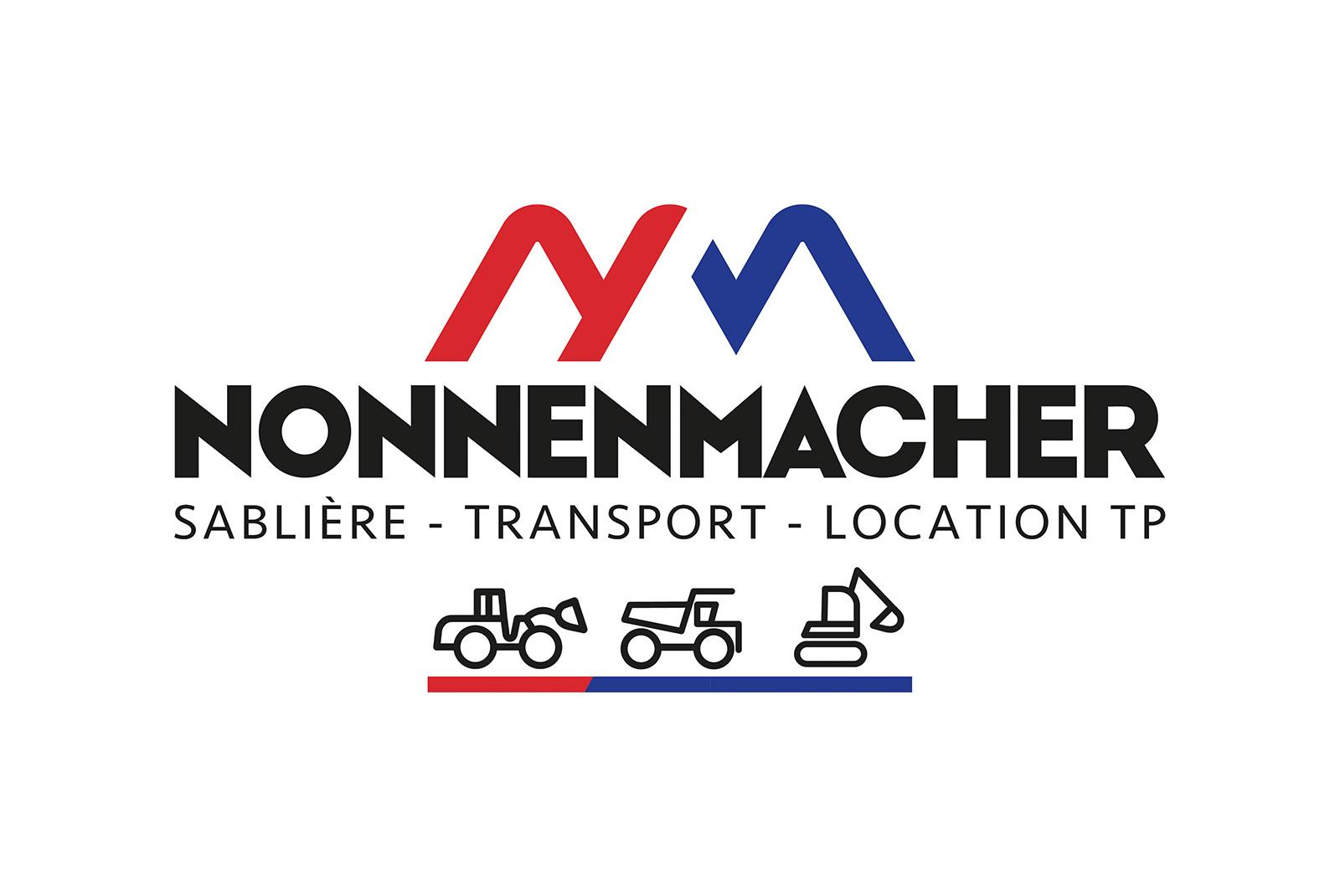 NONNENMACHER_IDENTITE_logo