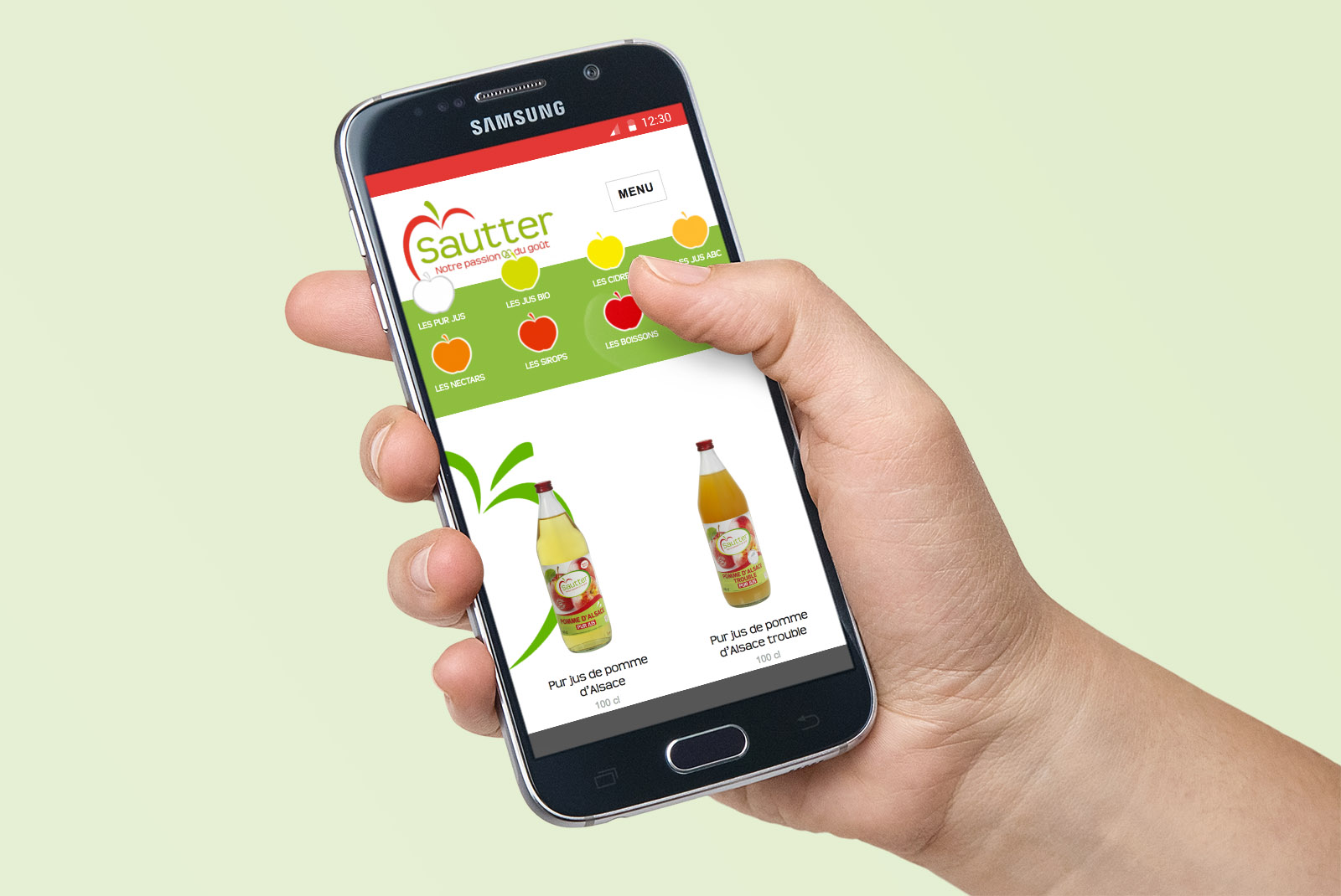SAUTTER_WEB_mobile