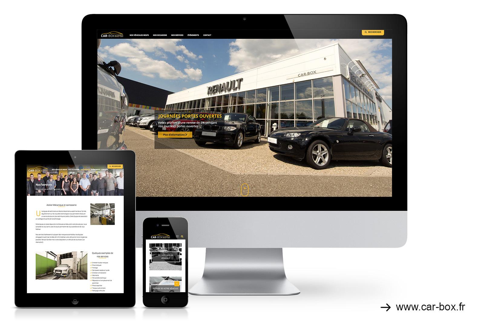 CARBOX_WEB_ecran_ipad_iphone