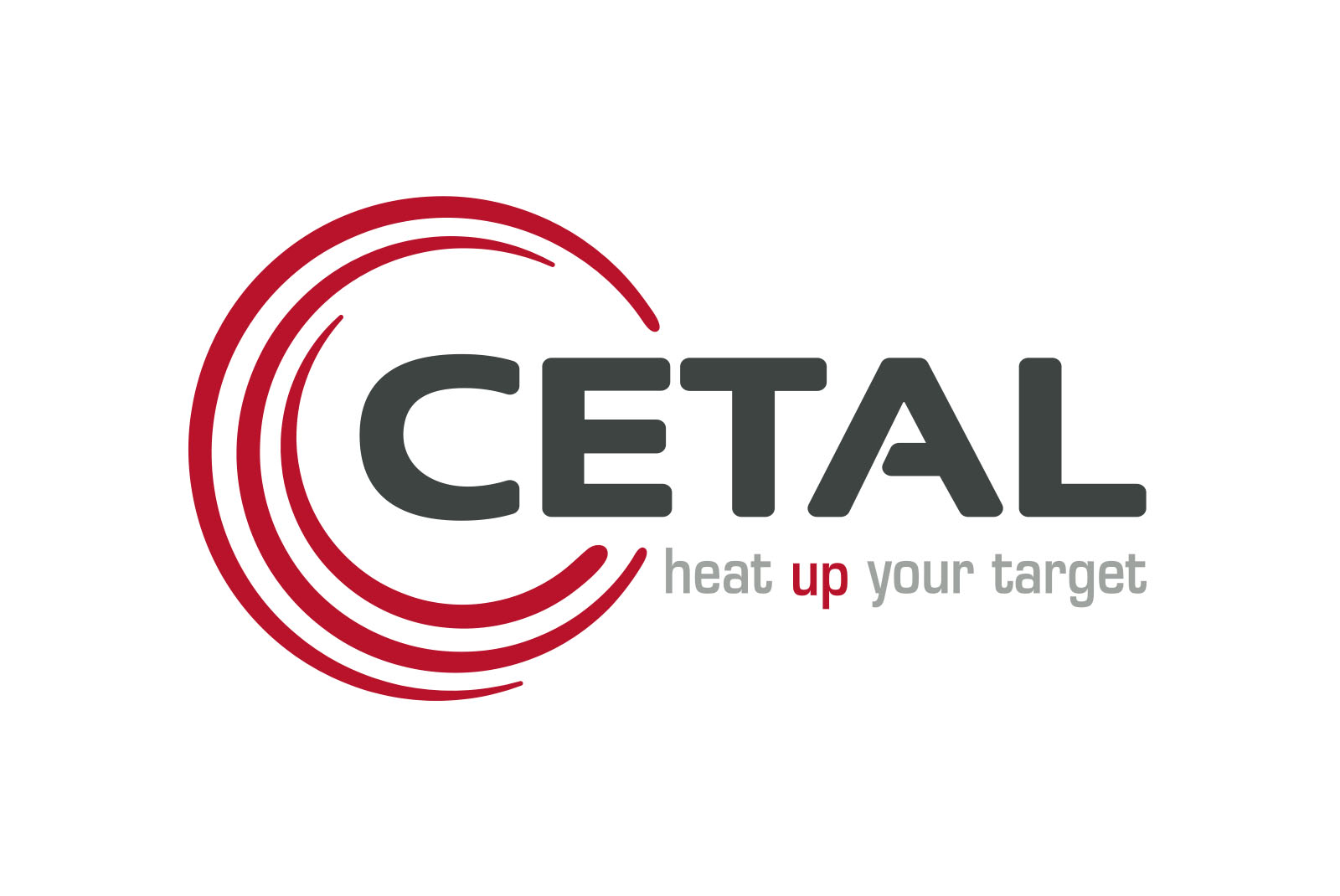 CETAL_IDENTITE_logo