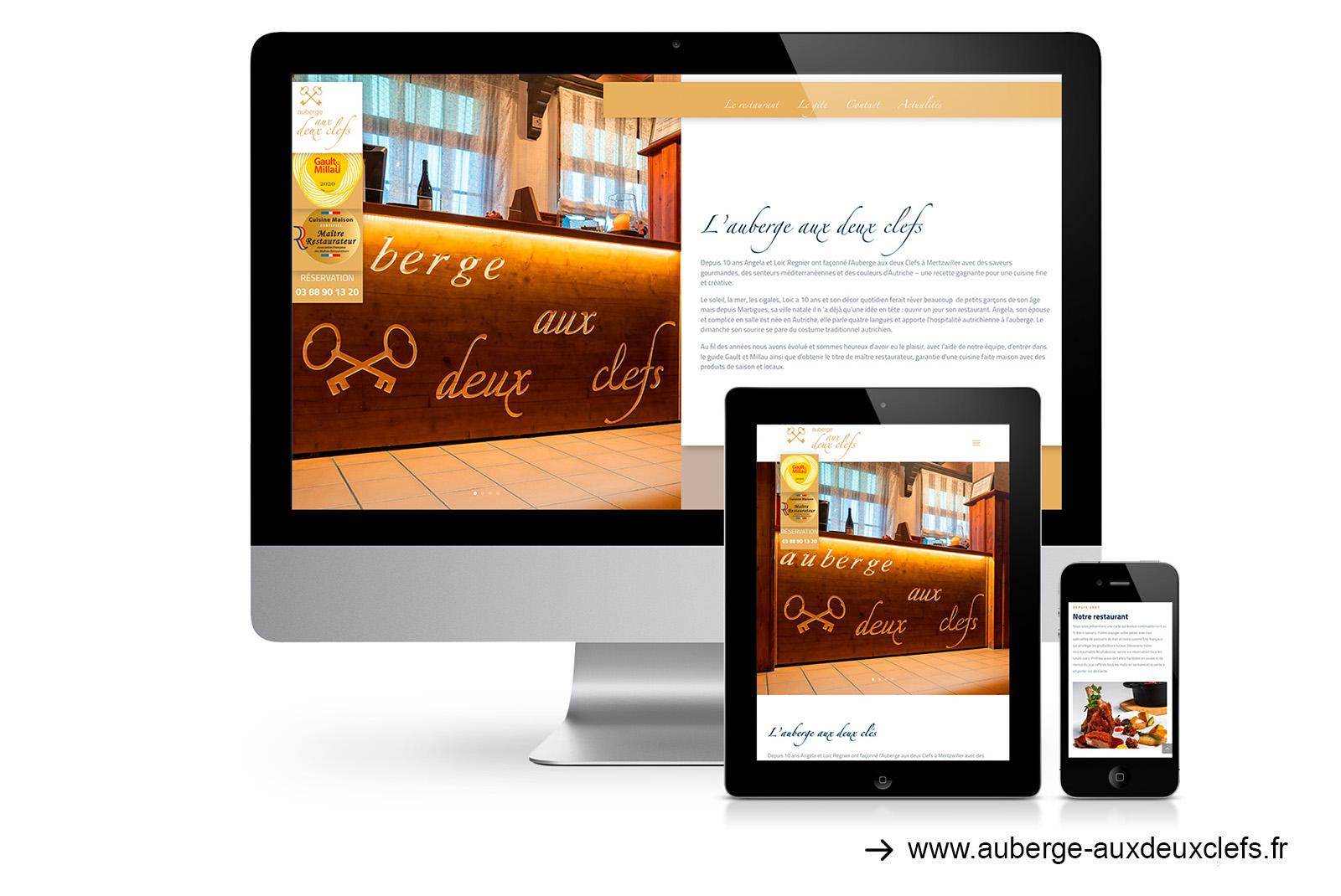AUBERGE-AUX-DEUX-CLEFS_WEB_2020