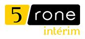Logo 5RONE