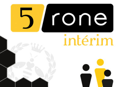 5 RONE