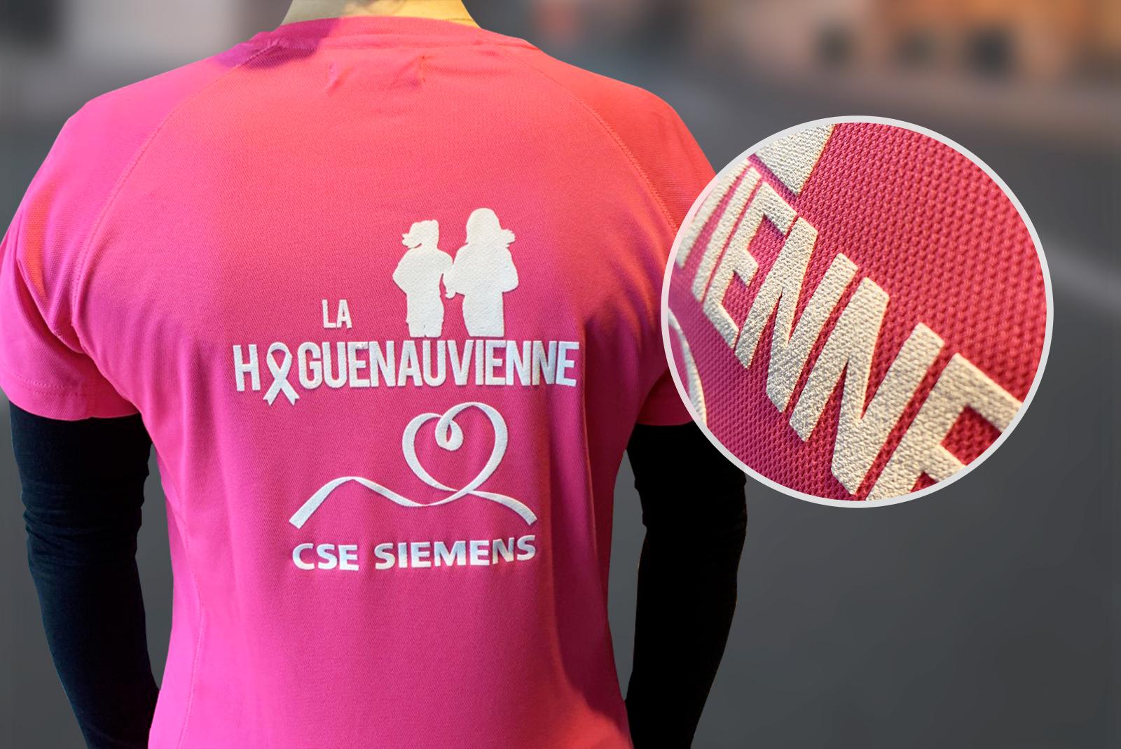 SIEMENS_TEXTILE_tshirt