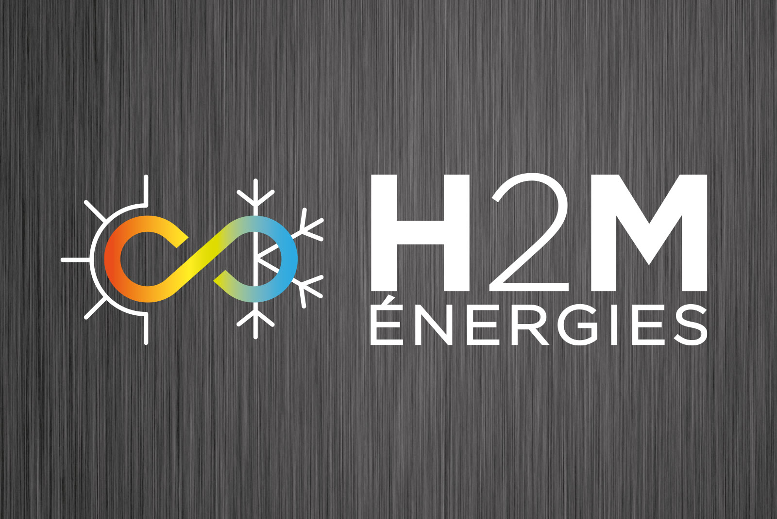 H2M_IDENTITE_logo