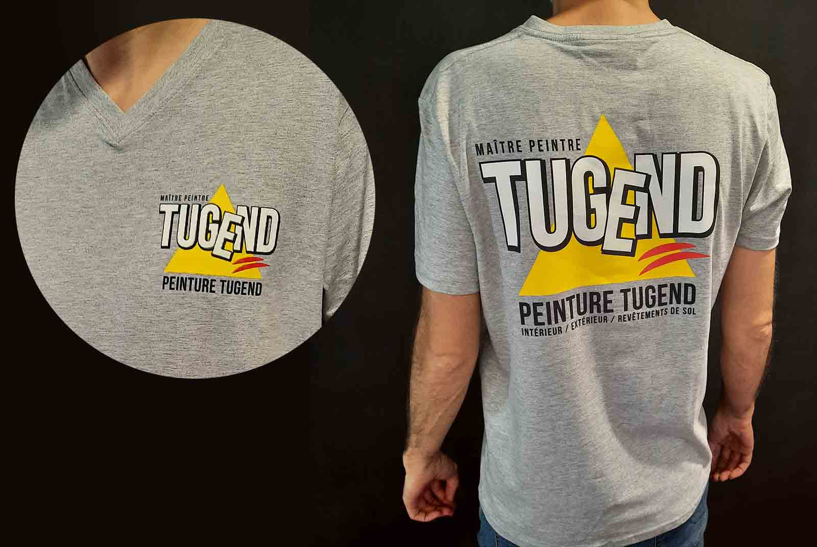 TUGEND_TEXTILE