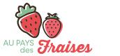 AUPAYSDESFRAISES_logo