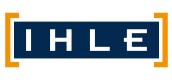 IHLE_logo
