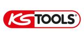 KSTOOLS_logo