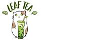 LEAFTEA_logo