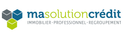 MASOLUTIONCREDIT_logo