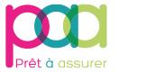 PAA_logo