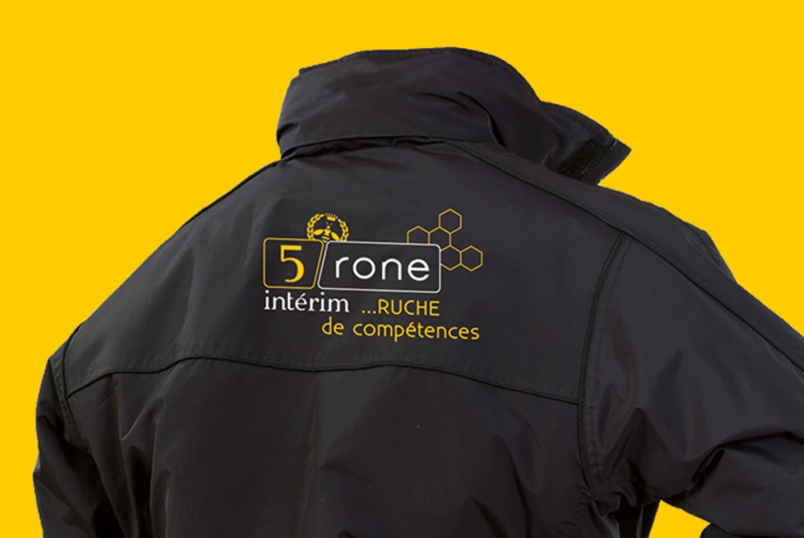Textile 5RONE