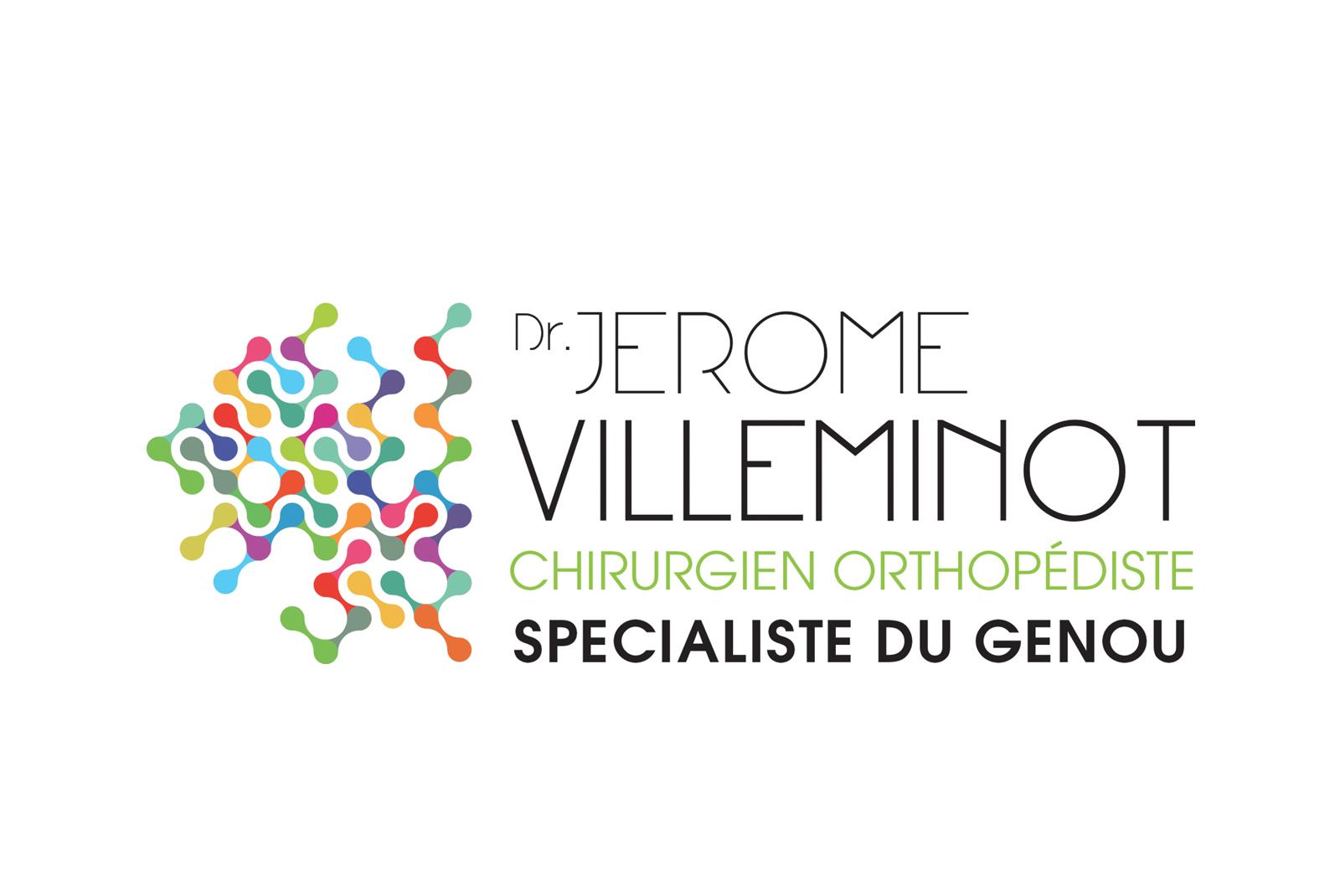 Logo Villeminot