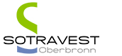 SOTRAVEST_logo