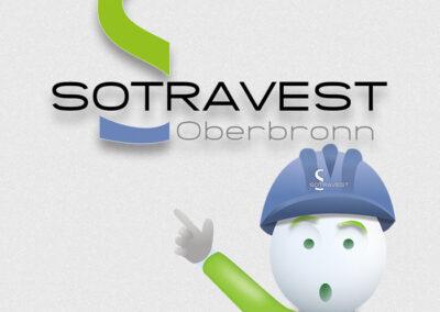 SOTRAVEST