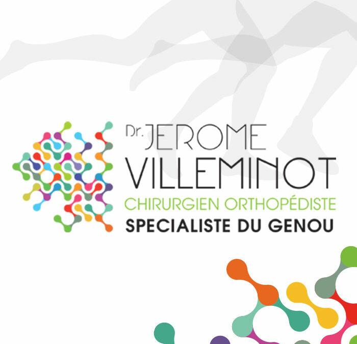 Dr VILLEMINOT